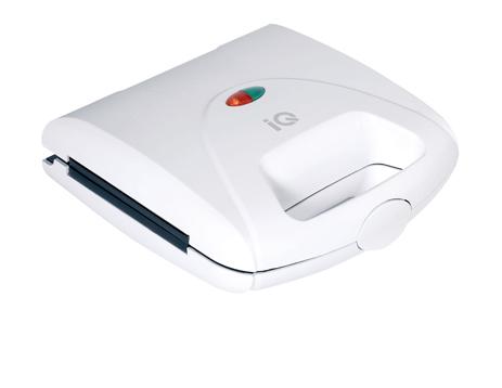 Σαντουιτσιέρα IQ ST-638 Premiere hlektrikes syskeyes texnologia oikiakes syskeyes tostieres gkrilieres