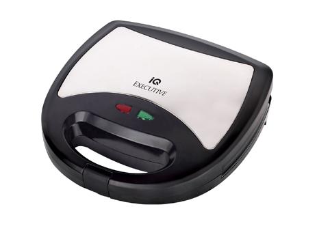 Σαντουιτσιέρα IQ ST-645 hlektrikes syskeyes texnologia oikiakes syskeyes tostieres gkrilieres