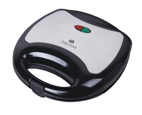 Σαντουιτσιέρα IQ ST-646