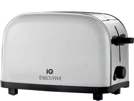 Φρυγανιέρα IQ ST-650