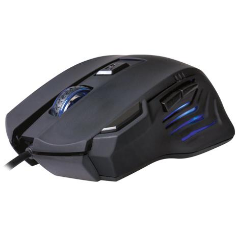 Ενσύρματο Gaming Ποντίκι Nod G-MSE-2S hlektrikes syskeyes texnologia perifereiaka ypologiston pontikia