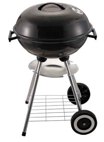 Ψησταριά Κάρβουνου Bowl 22317 khpos outdoor camping khpos beranta chstaries barbecue