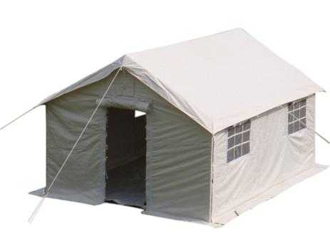 Σκηνή Panda Outdoor Refuge 10 Ατόμων Άσπρη khpos outdoor camping epoxiaka camping skhnes