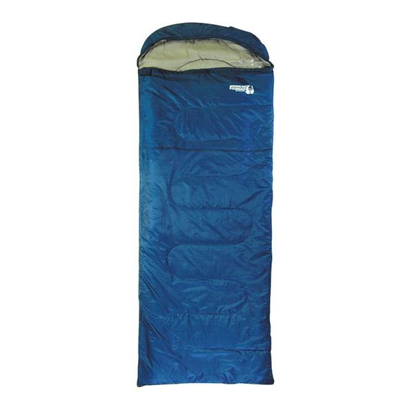 Υπνόσακος Panda Outdoor Rager Plus 185+30x76cm khpos outdoor camping epoxiaka camping ypostromata ypnosakoi