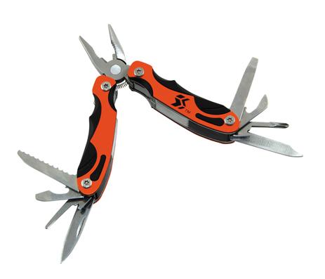 Εργαλείο Τσέπης Swiss+Tech P12 Multi-Tool paixnidia hobby gadgets polyergaleia