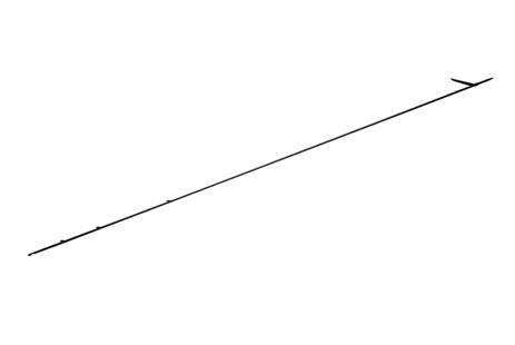 Βέργα XDive Pro Tahiti Sharkfin Inox Ø6,35mm 115cm (68196) paixnidia hobby diving berges