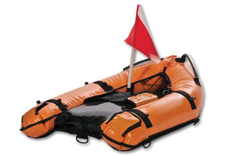 Σημαδούρα XDive Boat (65004) paixnidia hobby diving ajesoyar