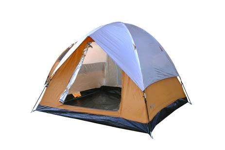 Σκηνή Campus Macau 110-0682 khpos outdoor camping epoxiaka camping skhnes