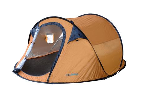 Σκηνή Campus Belize 110-0668 khpos outdoor camping epoxiaka camping skhnes