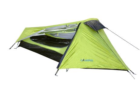 Σκηνή Campus Jaipur 110-0675 khpos outdoor camping epoxiaka camping skhnes