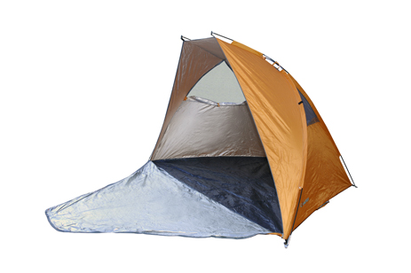 Σκηνή Campus Brazil 110-0651 khpos outdoor camping epoxiaka camping skhnes