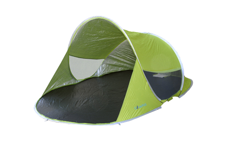 Σκηνή Campus Aruba 110-0620 khpos outdoor camping epoxiaka camping skhnes