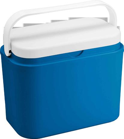 Ψυγείο Φορητό 10lt Ιταλίας 22-86003