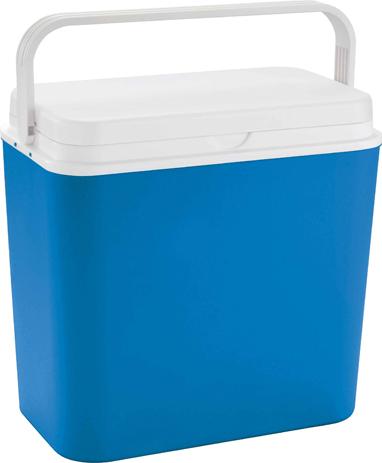 Ψυγείο Φορητό 24lt Ιταλίας 22-60010 khpos outdoor camping epoxiaka camping cygeia