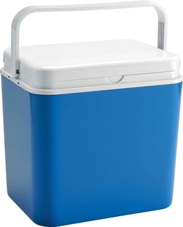 Ψυγείο Φορητό 30lt Ιταλίας 22-60119 khpos outdoor camping epoxiaka camping cygeia