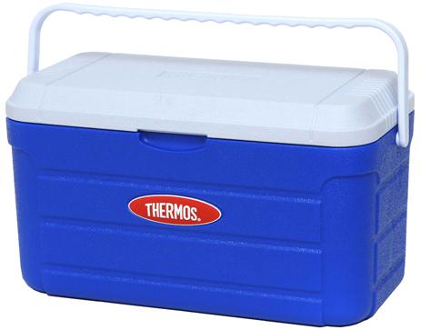Ψυγείο 20lt Thermos 213-7663
