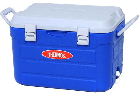 Ψυγείο 30lt Thermos 213-7717 khpos outdoor camping epoxiaka camping cygeia