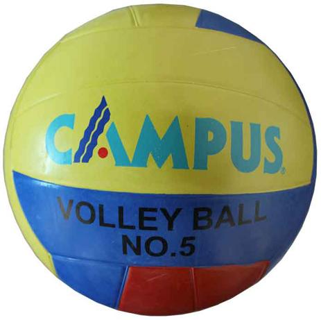 Μπάλα Beach Volley Campus 40-17552 khpos outdoor camping epoxiaka camping ajesoyar paralias