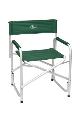 Πολυθρόνα Σκηνοθέτη Αλουμίνιο Polyester 600D 151-2334 khpos outdoor camping epoxiaka camping karekles paralias