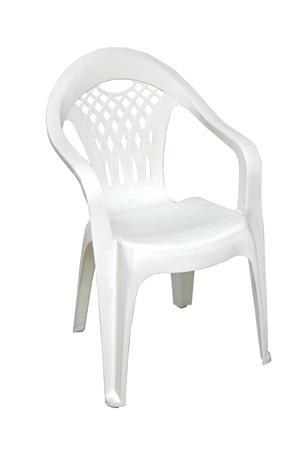 Καρέκλα Μονομπλοκ 144-2500 khpos outdoor camping khpos beranta epipla khpoy