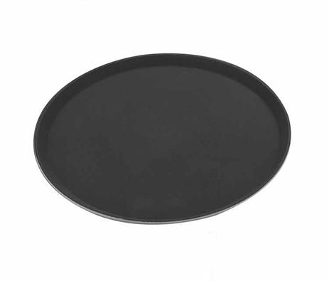 Δίσκος Σερβιρισματος Fiberglass Αντιολισθητικός Οβάλ 73,5 x 60cm Home&Style 7352900-6