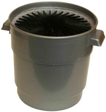 Βούρτσα Πλυντήριο Ποτηριών 105071-4 spiti ergaleia kauarismoy skoypes farasia