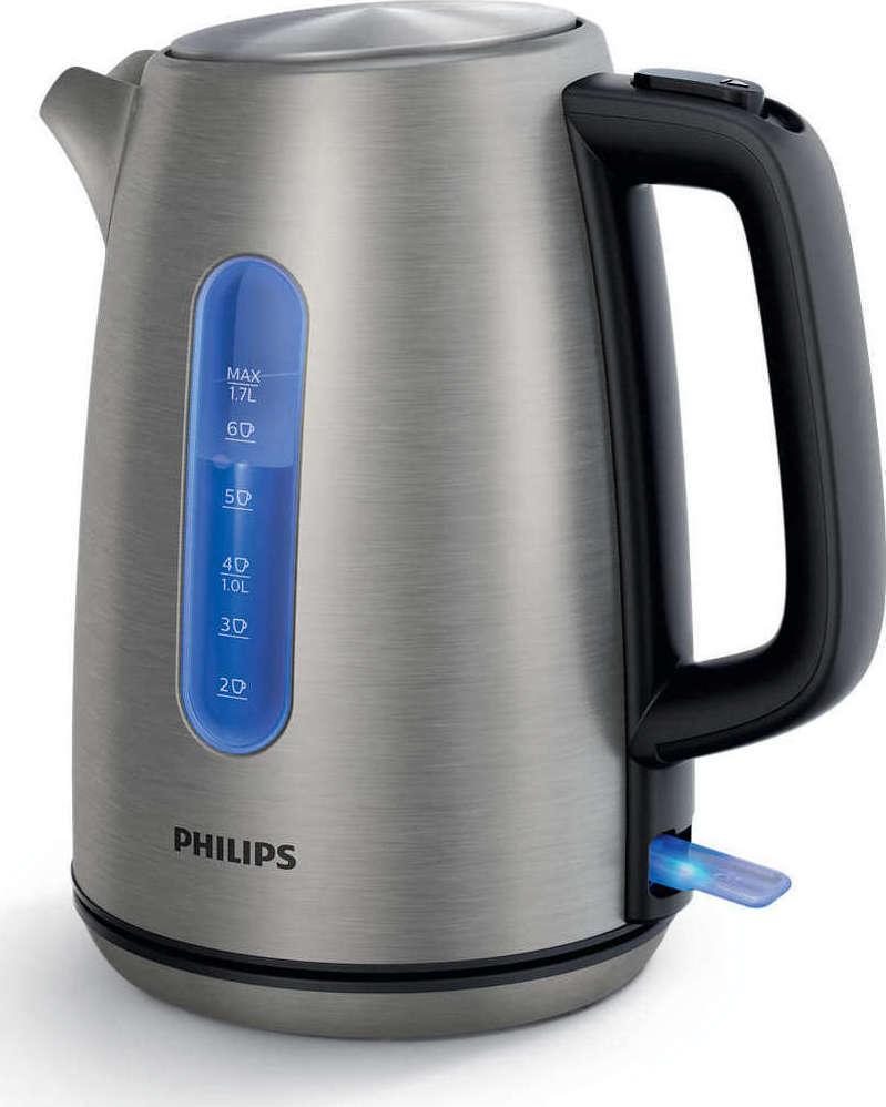 Βραστήρας Philips HD9357/11 hlektrikes syskeyes texnologia oikiakes syskeyes brasthres