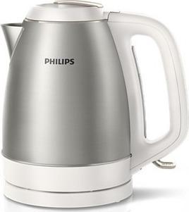 Βραστήρας Philips HD9305/00 hlektrikes syskeyes texnologia oikiakes syskeyes brasthres