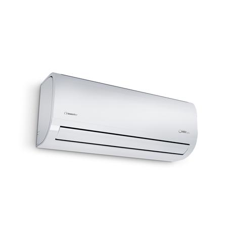 Κλιματιστικό Inventor Omnia Plus 02MVI-09WiFiR/02MVO-09, Wifi Ready hlektrikes syskeyes texnologia klimatismos uermansh aircondition