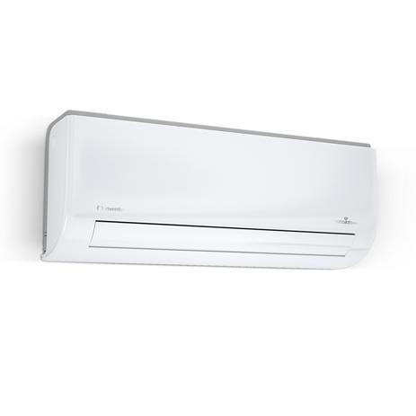 Κλιματιστικό Inventor Passion Pro II P7MVI-09WiFiR/P7MV0-09, Wifi Ready hlektrikes syskeyes texnologia klimatismos uermansh aircondition