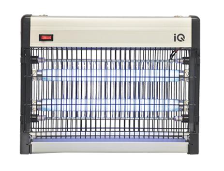 Ηλεκτρικό Εντομοκτόνο IQ BK-1865 hlektrikes syskeyes texnologia oikiakes syskeyes entomoapouhtika