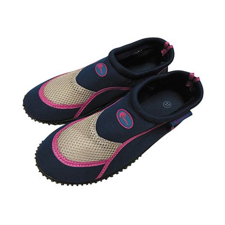 Παπούτσια Γυναικεία Neoprene Bluewave 61764 Νούμερο 38 paixnidia hobby diving mpotakia kaltses katadyshs