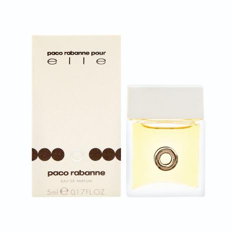 Paco Rabanne Pour Elle Eau De Parfum 50ml fashion365 aromata gynaikeia aromata