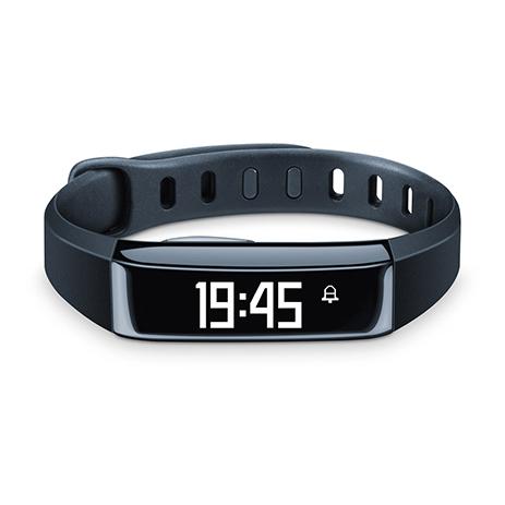 Ρολόι-Μετρητής Καρδιακών Παλμών Beurer AS 80 paixnidia hobby gadgets rologia