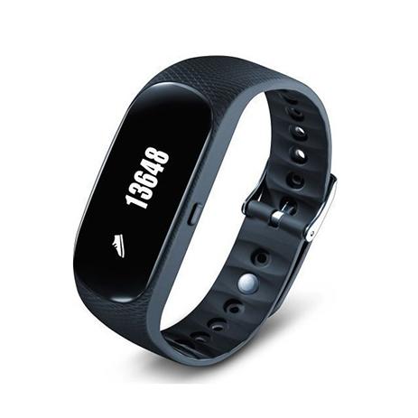 Ρολόι-Αισθητήρας Δραστηριότητας Beurer AS 95 paixnidia hobby gadgets rologia