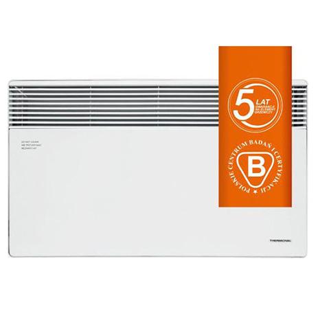 Θερμοπομπός Thermoval TS 2500 hlektrikes syskeyes texnologia klimatismos uermansh uermopompoi
