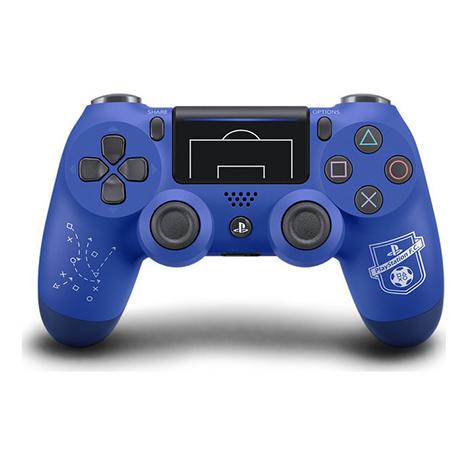 Χειριστήριο Ασύρματο Sony Limited Edition DualShock 4 V2 F.C - PS4 Controller gaming perifereiaka gaming ps4 xeiristhria