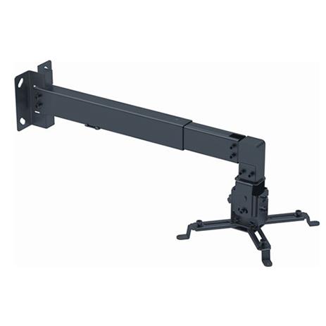 Βάση Projector Brateck PRB-2W hlektrikes syskeyes texnologia eikona hxos ajesoyar