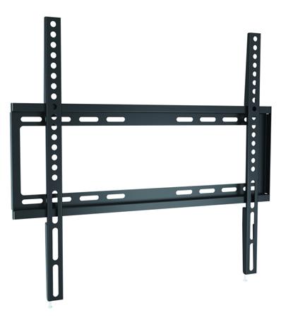 """Βάση για LCD-TV 32""""-55"""" Brateck KL22-44T hlektrikes syskeyes texnologia eikona hxos baseis thleorashs"""