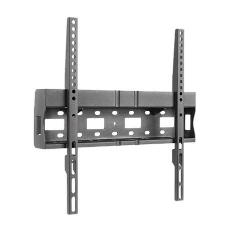 """Βάση για LCD-TV 32""""-55"""" Brateck LP55-44FB2 hlektrikes syskeyes texnologia eikona hxos baseis thleorashs"""