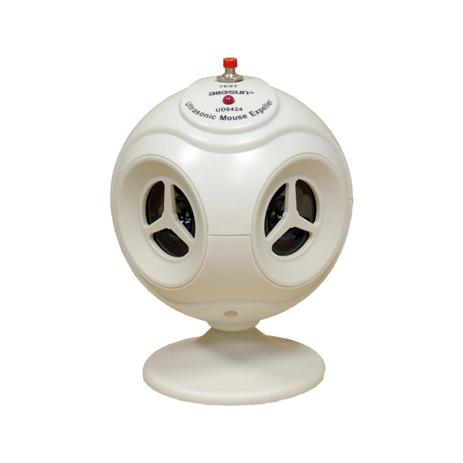 Συσκευή Απώθησης Ποντικιών OEM UD-0424 hlektrikes syskeyes texnologia oikiakes syskeyes entomoapouhtika