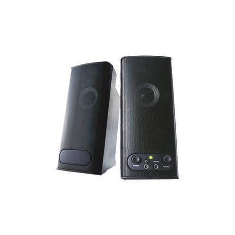 Ηχεία Multimedia 2.0 OEM YM-S150 hlektrikes syskeyes texnologia perifereiaka ypologiston hxeia