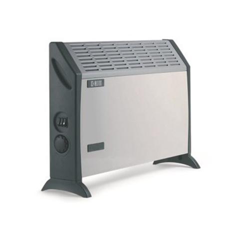 Θερμοπομπός HJM 703 (2000w)