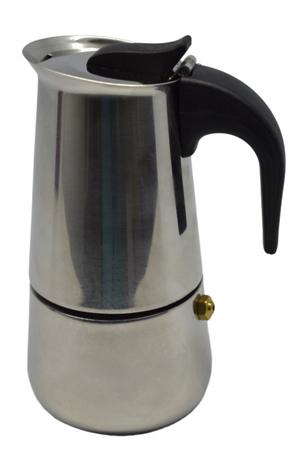Καφετιέρα Espresso Ατομική 776610
