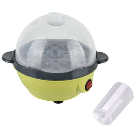 e5536d5f9c Βραστήρας 7 Αυγών Kalorik EK 10 Lemone 360w