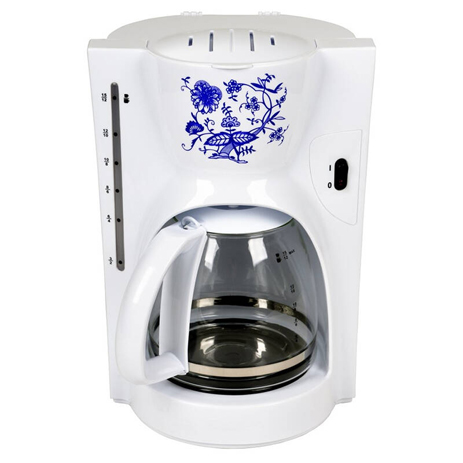 Καφετιέρα Φίλτρου Efbe-Schott KA 500 Z hlektrikes syskeyes texnologia oikiakes syskeyes kafetieres