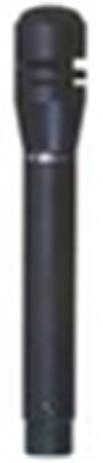 Μικρόφωνο Πυκνωτικό Azusa BCM-6100 hlektrikes syskeyes texnologia eikona hxos ajesoyar