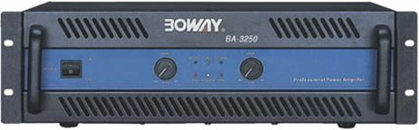 Ενισχυτής Ήχου Boway BA-3250 hlektrikes syskeyes texnologia eikona hxos home cinema
