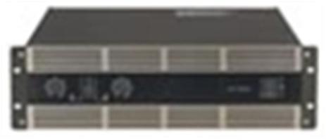 Ενισχυτής Ήχου OEM MX-3000 hlektrikes syskeyes texnologia eikona hxos home cinema