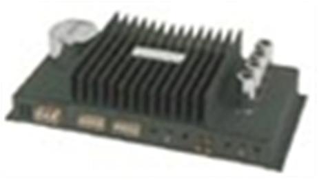 Ενισχυτής Αυτοκινήτου 4Ch Poweramper XP100T.4 aytokinhto mhxanh eikona hxos enisxytes